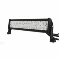 LED BAR lisapaneelid