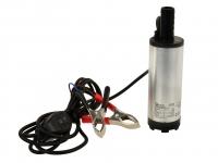 Elektriline pump 12V