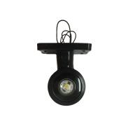 LED gabariittuli